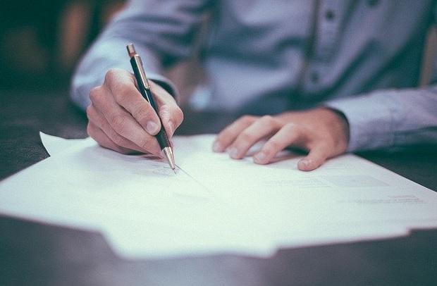 La registrazione e la trascrizione del preliminare di compravendita